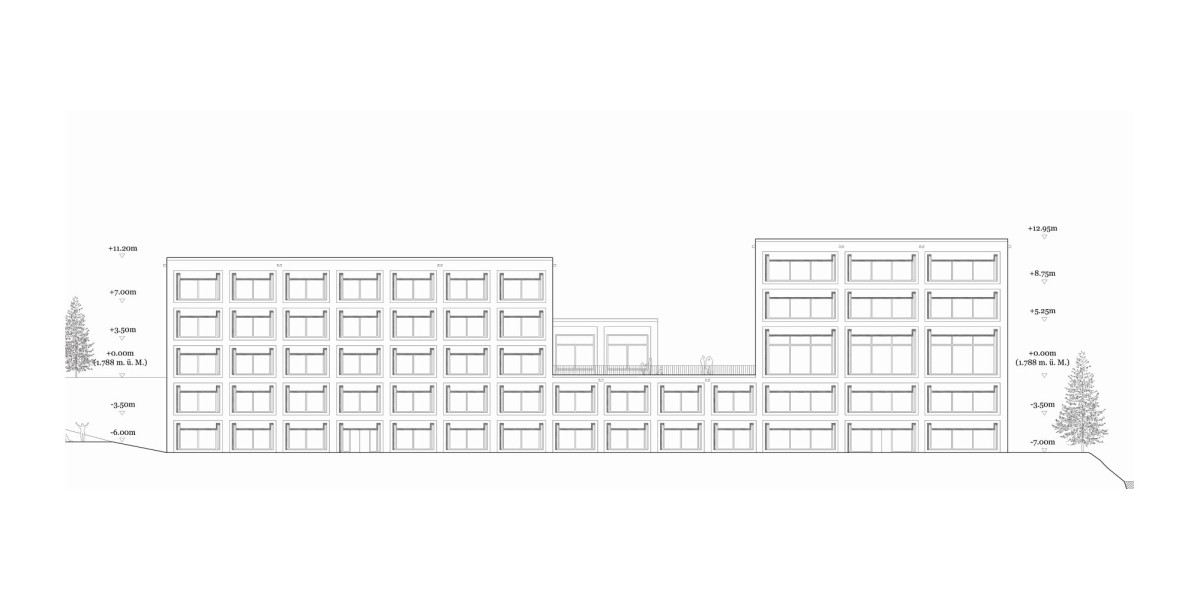 afasia e2a Eckert Eckert . new school center Grevas . St. Moritz (5)
