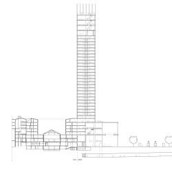afasia + tham & videgård . +one tower . gothenburg (8)