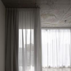 moarqs . DONADO 4432 HOUSING . Buenos Aires afasia (9)