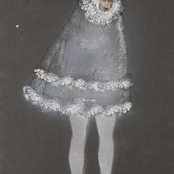 The Moon, Blodsbröllop . 1970