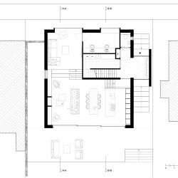 Arjen Reas Architects . House Akerdijk afasia (1)