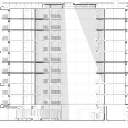Atelier Villemard . Student housing . Champs-sur-Marne afasia (19)