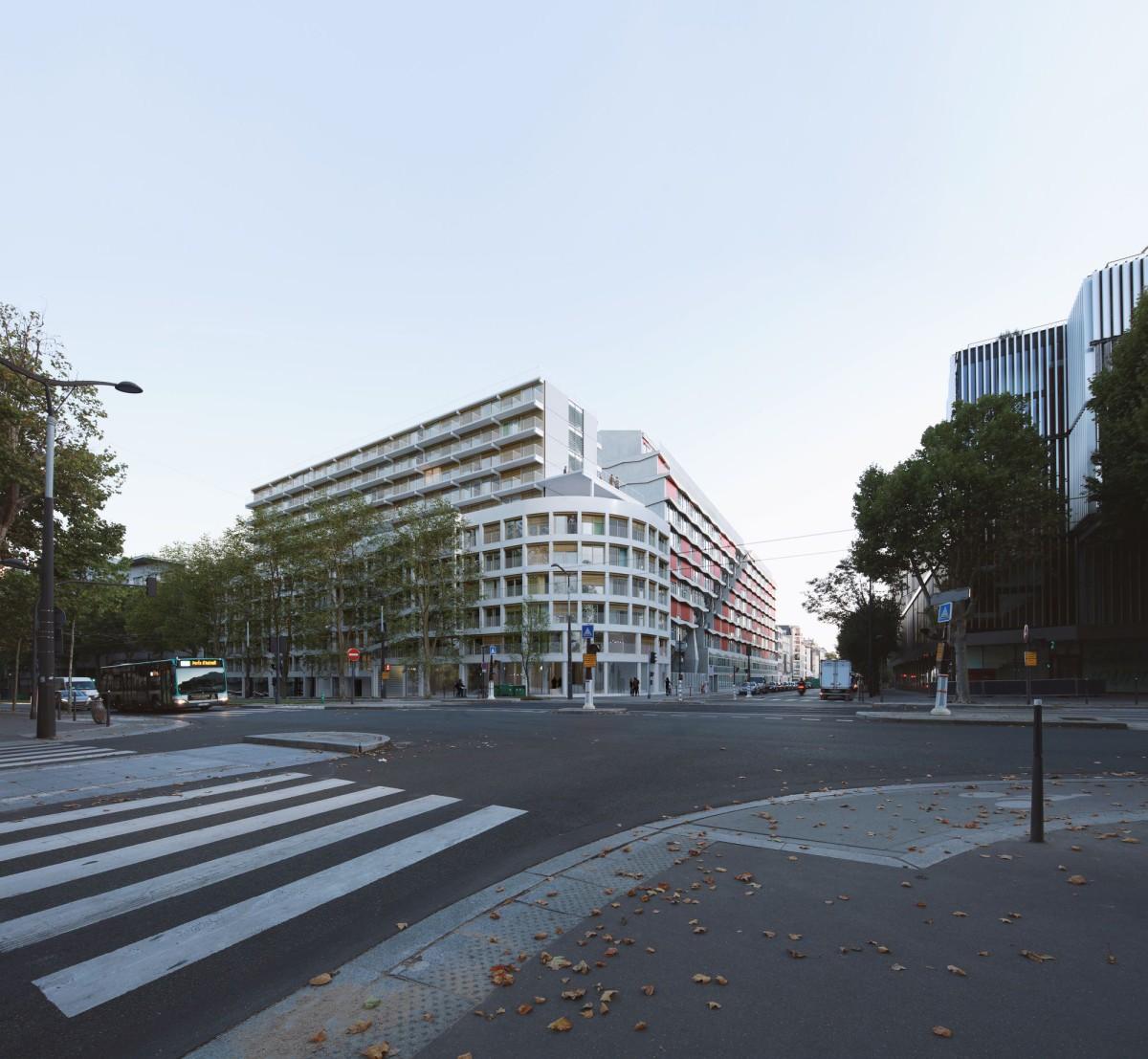 BAST . T14 . Paris afasia (1)