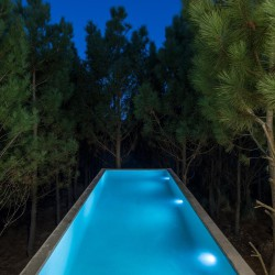 Luciano Kruk . HOUSE IN THE TREES . Costa Esmeralda afasia (28)