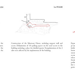 MESA atelier . Mortuary House . Barrancos afasia (10)