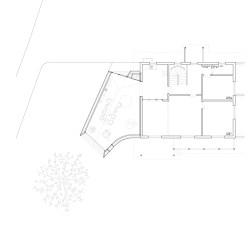 STUDIO 17 . Bierens . Pillet  . HOUSE D . Murist afasia (16)