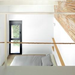 Sergi Pons . A mezzanine . Barcelona afasia (6)