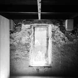 afasia Buchner Bründler . Summer House .  Mosogno di Sotto (10)