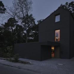 HGA . Flick . Stock . Black House . MAINZ afasia (6)