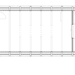 dmvA architecten . Cabin Y afasia (14)