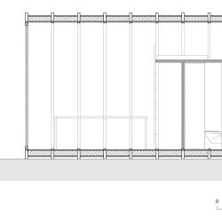 dmvA architecten . Cabin Y afasia (15)