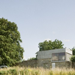 Alison and Peter Smithson . Upper Lawn Pavilion . WILTSHIRE afasia (8)