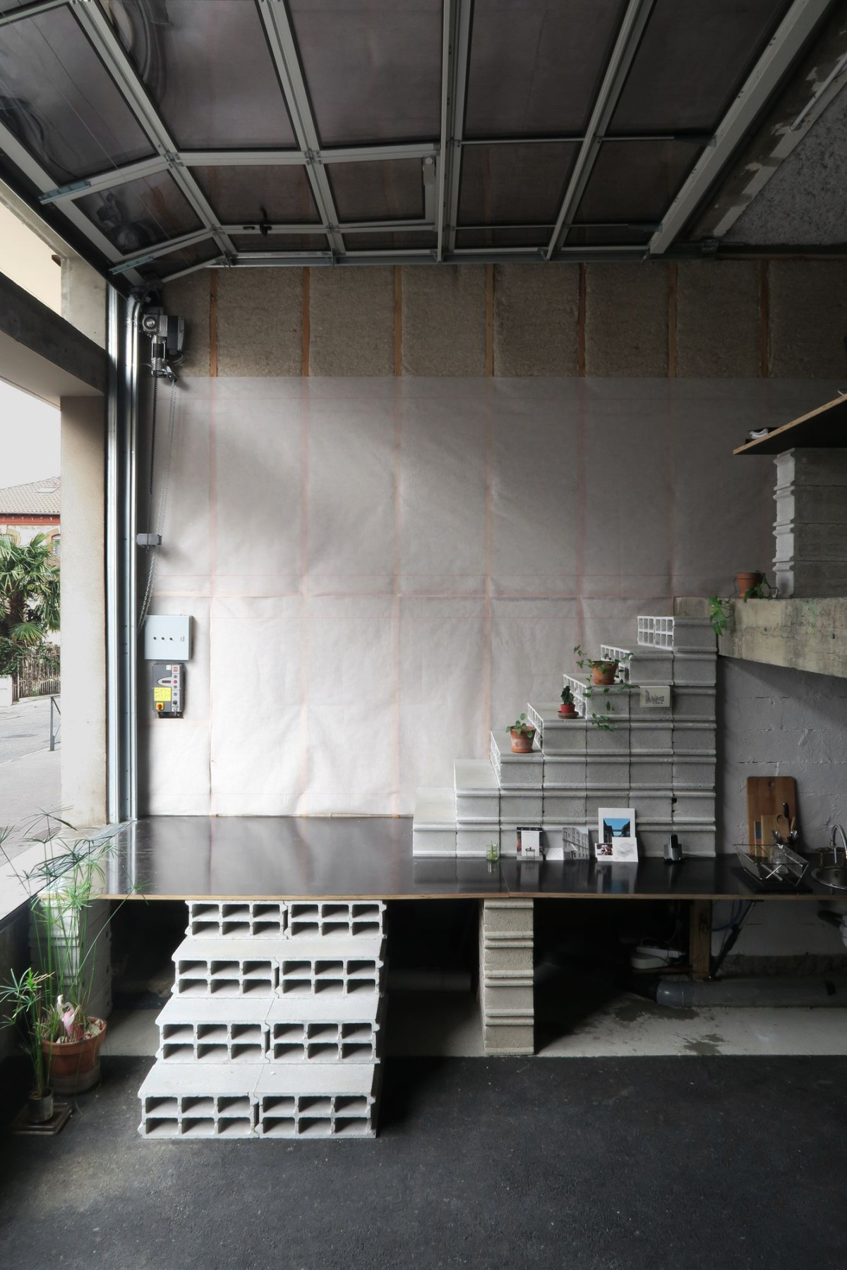 BAST . Offices . Toulouse afasia (4)