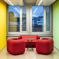 Metron Architekten . Health Education Centre . Luzern afasia (19)