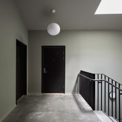 Reiulf Ramstad . Villa Ask . Oslo afasia (17)