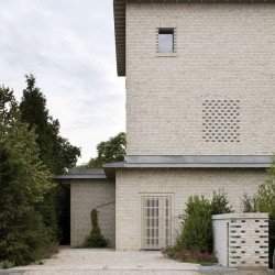 Wim Goes Architectuur . Multi-Family House FH2.0 afasia (1)