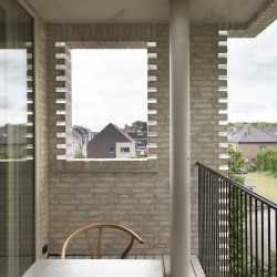 Wim Goes Architectuur . Multi-Family House FH2.0 afasia (4)
