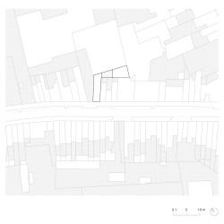 dmvA . 't Atelier . Mechelen afasia (12)