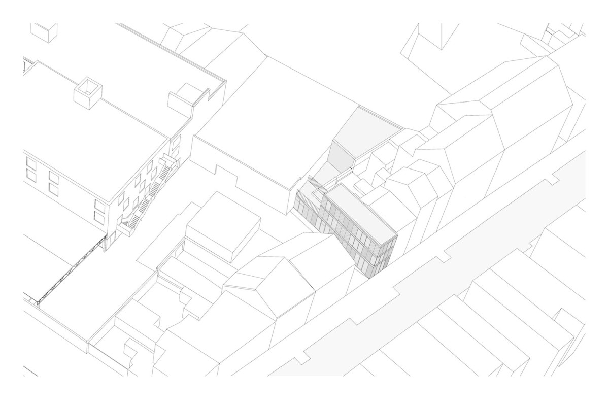 dmvA . 't Atelier . Mechelen afasia (16)
