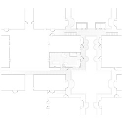 Bonell+Dòriga . Renovation of an Apartment in Walden-7 . Sant Just Desvern afasia (16)