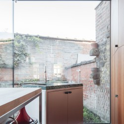 MARCEL . BOCK house extension . Ghent afasia (7)
