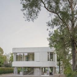 augustinundfrank . Haus am Elsensee . GRÜNHEIDE afasia (4)