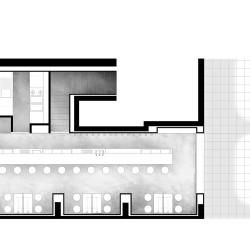 BLUR arquitectura . BAR TORMO afasia (16)