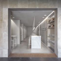BLUR arquitectura . BAR TORMO afasia (2)