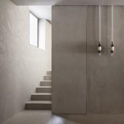BLUR arquitectura . BAR TORMO afasia (7)