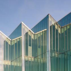 - Herzog & de Meuron . AstraZeneca Headquarters . David Valinsky Photography Cambridge afasia (3)