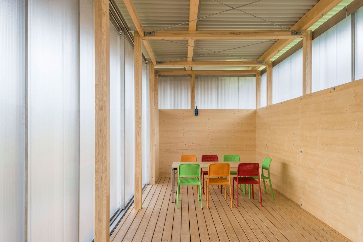 Krähenbühl-Architekten-.-HTWZ-Pavillon-.-St.-Moritz-afasia-11