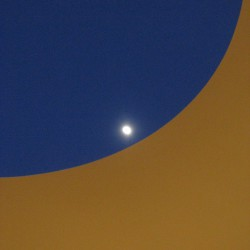 afasia James Turrell . Roden Crater (3)