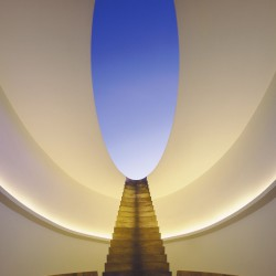 afasia James Turrell . Roden Crater (5)