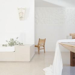 afasia STUDIO XM . MA House . Provence  (8)
