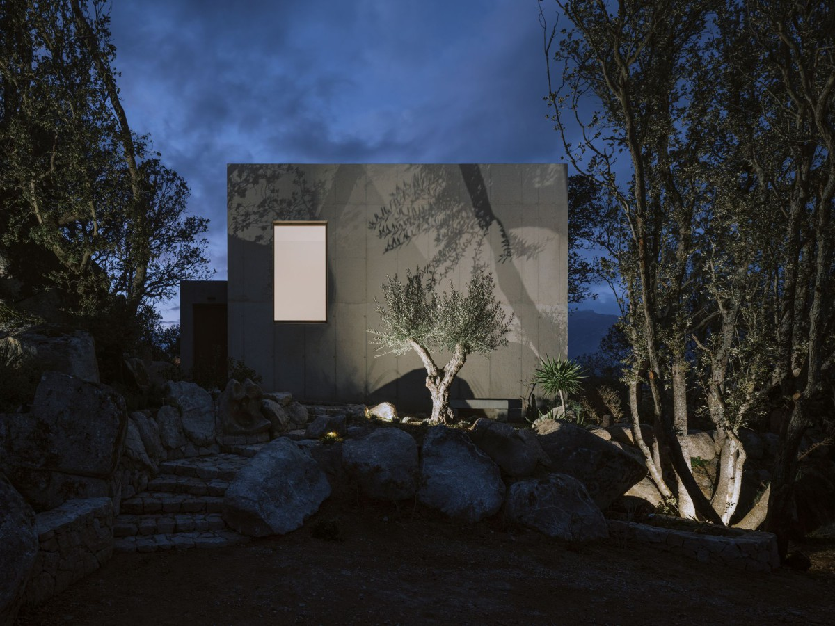 orma architettura . casa r. sotta afasia + (11)