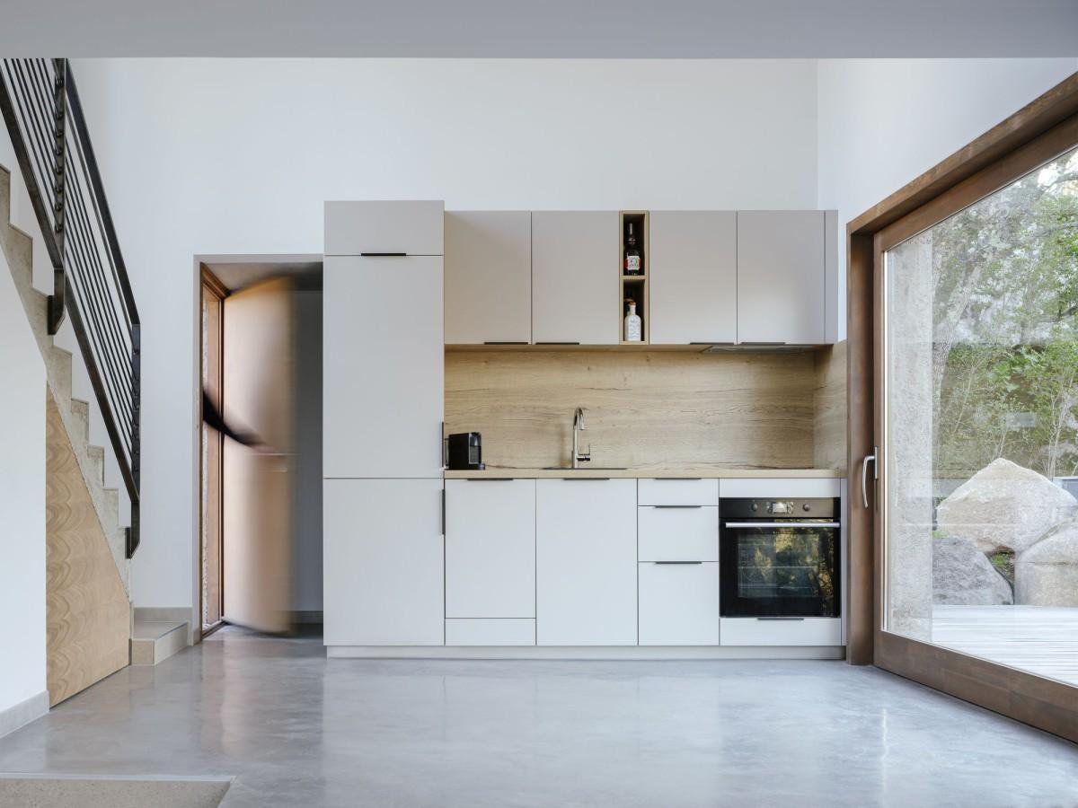 orma architettura . casa r. sotta afasia + (16)