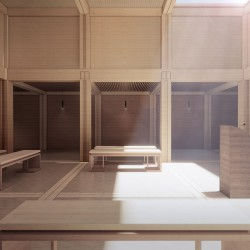 studio PROTOTYPE .The Vital House afasia (2)