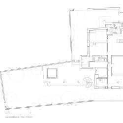 Commerzn . Villa in Freitas Reis  . Cascais afasia (16)