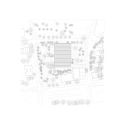 Garcés de Seta Bonet . Activitats Arquitectòniques . CEM Artesania . Barcelona afasia (5)