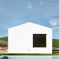 Marina Senabre . E house . Menorca afasia (1)