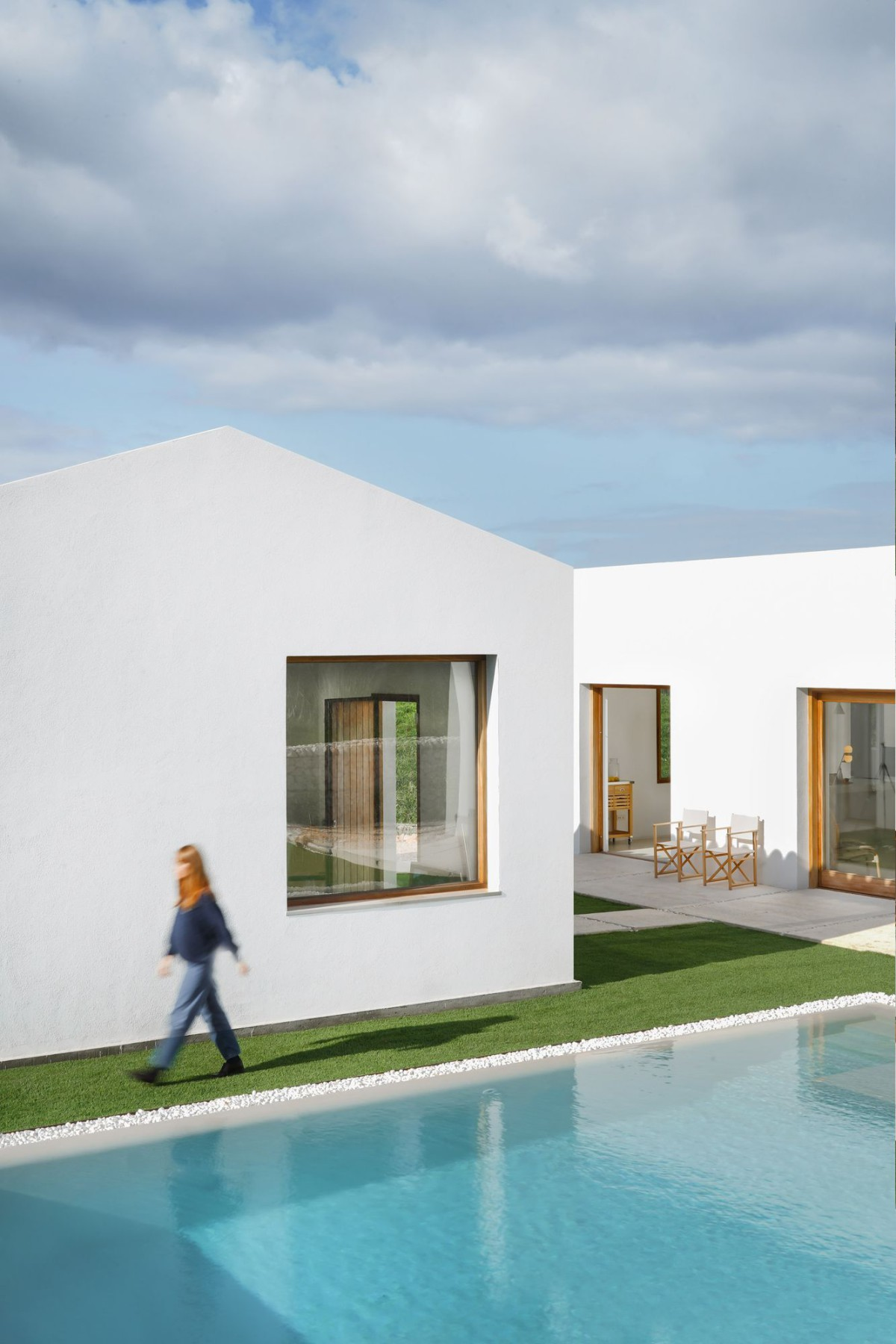 Marina Senabre . E house . Menorca afasia (3)