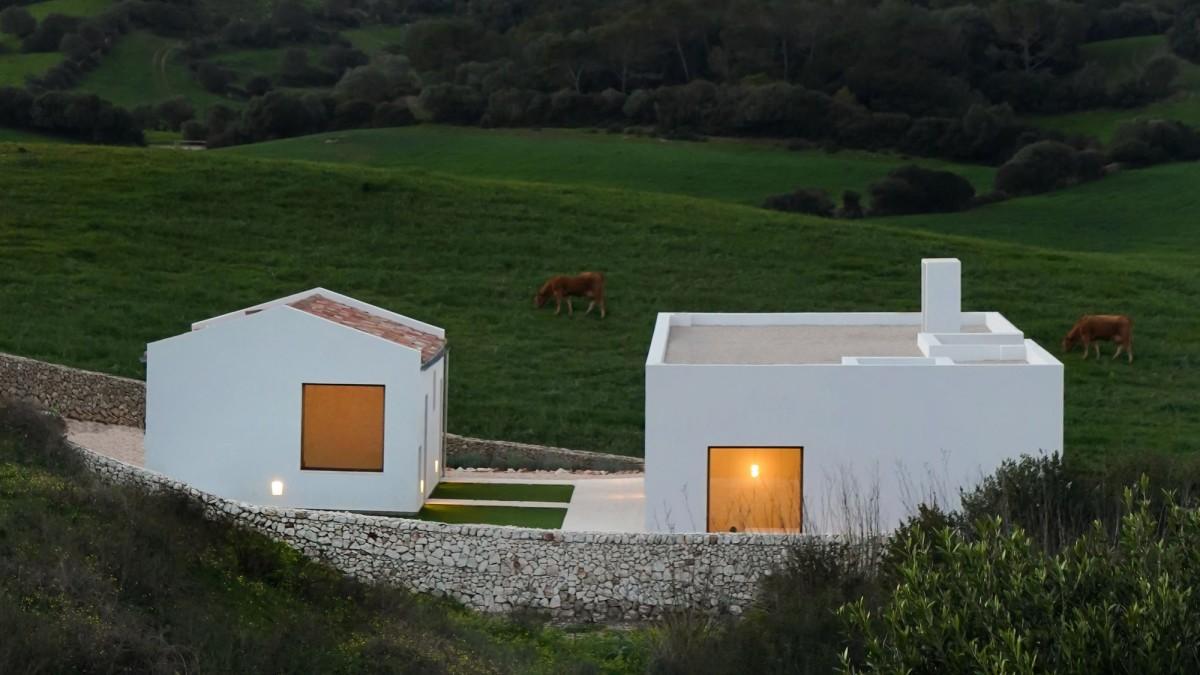 Marina Senabre . E house . Menorca afasia (6)
