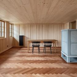 Roman Hutter . Sanierung Bauernhaus . Sempach afasia (21)