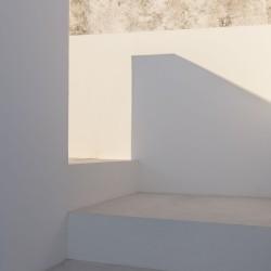 afasia Aires Mateus . Private house . Vejer de la Frontera (18)