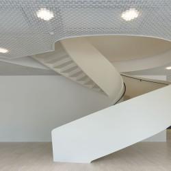 afasia-Diener-Diener-.-Baloise-Headquarters-.-Basel-10