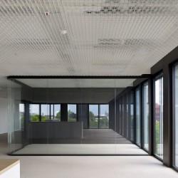 afasia-Diener-Diener-.-Baloise-Headquarters-.-Basel-12