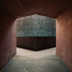 James Turrell. Second Wind . 2005 – 2009 afasia (10)