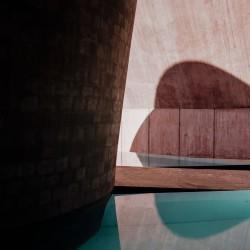 James Turrell. Second Wind . 2005 – 2009 afasia (6)