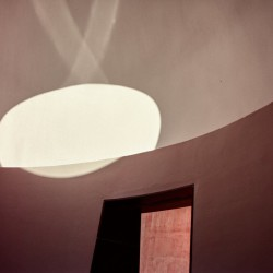 James Turrell. Second Wind . 2005 – 2009 afasia (8)
