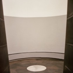 James Turrell. Second Wind . 2005 – 2009 afasia (9)